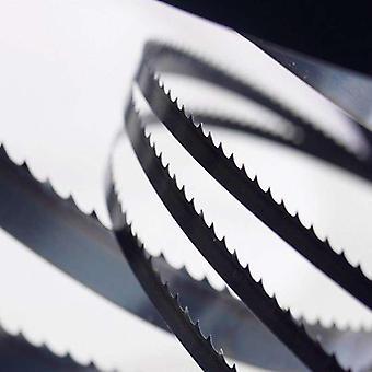 Record de puissance BB70-paquet de 3 lames de scie à ruban pour BS250 (Pack de 3)