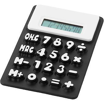 Bullet Splitz Flexible Calculator