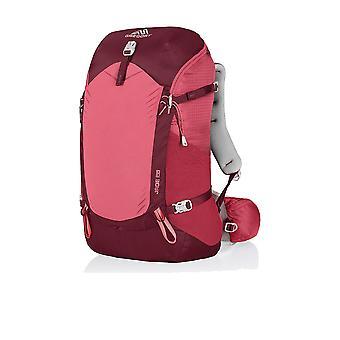Gregory Jade 28 Women's Backpack (M)