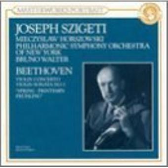 Violin Cto,Vi [CD] USA import