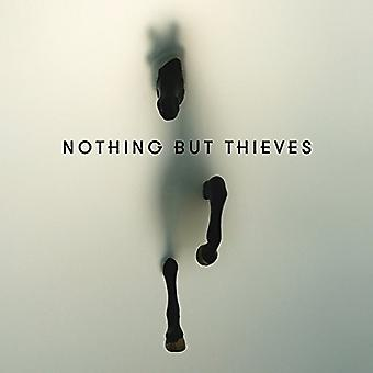 Nothing But Thieves - Nothing But Thieves [Vinyl] USA import