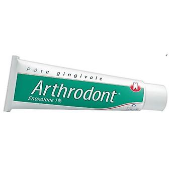 Arthrodont Gingival Toothpaste 80 gr