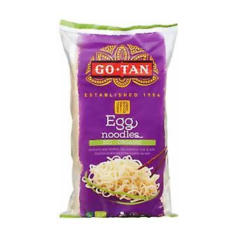 Thai Rice Noodles 250 g