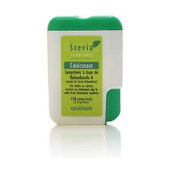 Stevia 150 tabletten