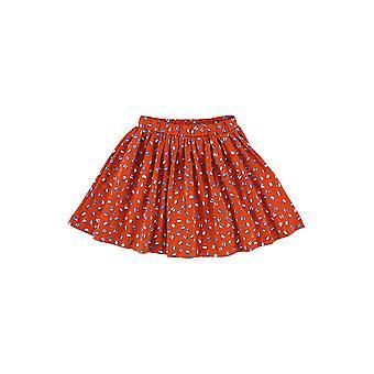 Lily Balou Skirt Isadora Marbles