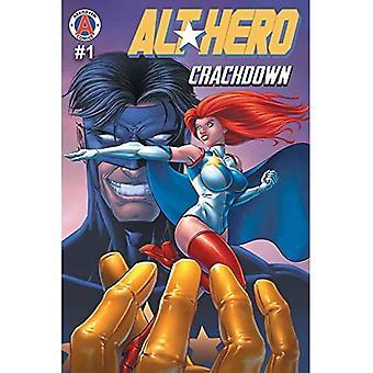 Alt-Hero 1