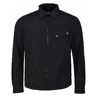 Belstaff The Camber Overshirt