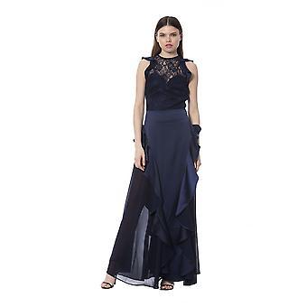 Silvian Heach Urbanblue Dress SI996502-XXS
