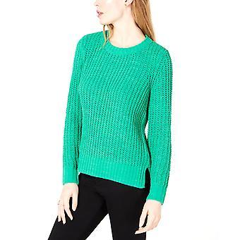 Maison Jules | Matte Chenille Sweater