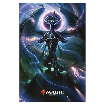 Magic The Gathering, Maxi Poster - Nicol Bolas