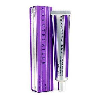 Vain ihon sävytetty kosteusvoide SPF 15 - Alabaster 50g tai 1,7oz