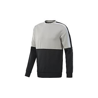 Reebok Myt Crew DY7763 universelle hele året mænd sweatshirts