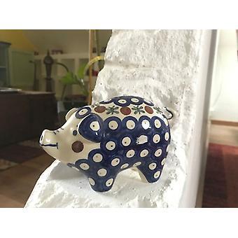 Piggy Bank , Articolo Speciale, 2a Scelta