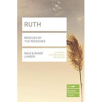 RUTH LIFEBUILDER