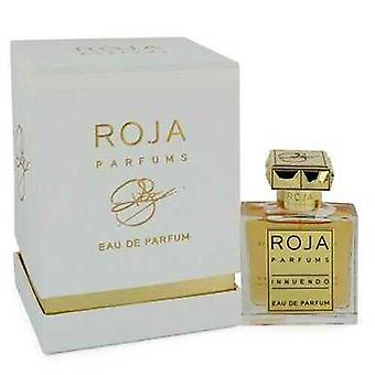 Roja Innuendo By Roja Parfums Extrait De Parfum Spray 1.7 Oz (women) V728-540498