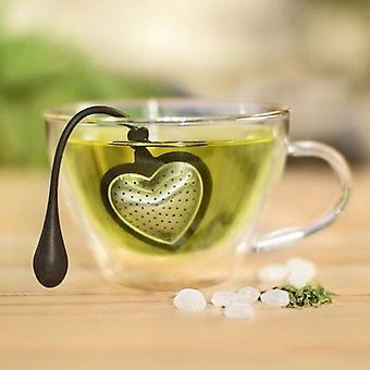 Heart Ceai Infuser
