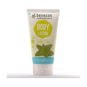Body lotion / Lemon balm 150 ml