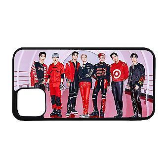 K-pop SuperM iPhone 12 / iPhone 12 Pro Shell