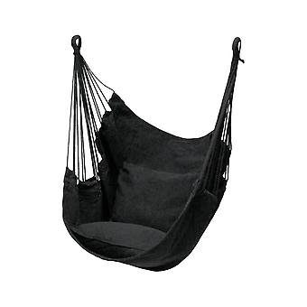 Trekking Campeggio Outdoor /tempo libero Swing Hanging Chair, Accessori di resistenza