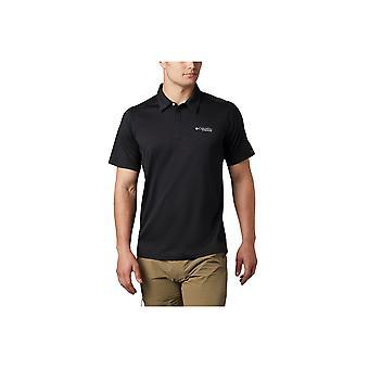 Columbia Titanium M 1886341010 camiseta universal de homens de verão