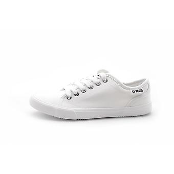Big Star W274835 zapatos universales de verano para mujer