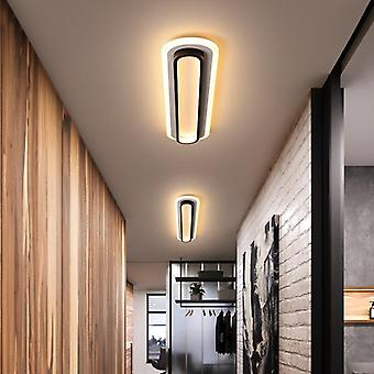 Modernit led-kattovalot olohuoneeseen, makuuhuoneeseen, työhuoneeseen