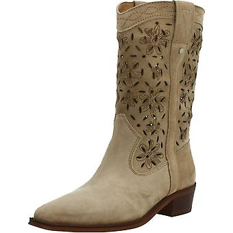 Alpe Boots 4086 11 Color Arena