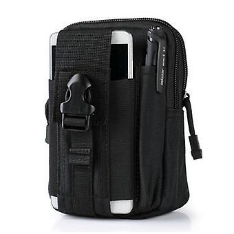 الخصر الحقيبة مع حامل الهاتف & apos;ق الرياضة في الهواء الطلق