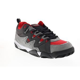 Es Adult Mens Symbol Skate Inspired Sneakers
