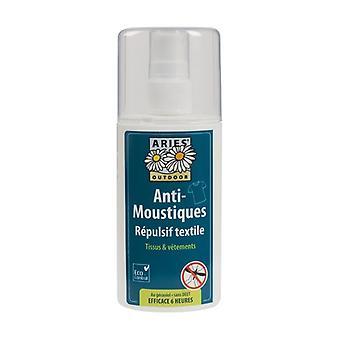 Anti mosquito textile 100 ml