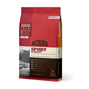 Acana Heritage Sport & Agility Koira 11,4 kg
