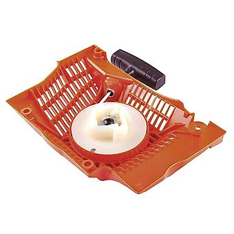 Rembobinez les kits de démarrage de recul s'adapte pour husqvarna pièces tronçonneuse