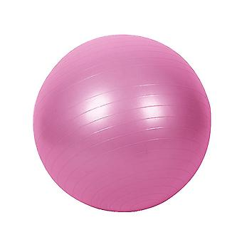 Frosted Explosion-proof PVC Exercise Balls