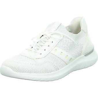 Remonte R570180 universeel het hele jaar vrouwen schoenen