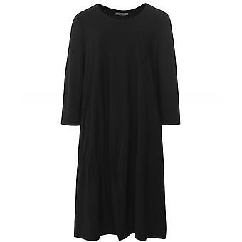 Oska Bjelle Technostretch Dress