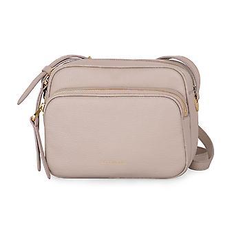 Ladybirds n80 lea bags