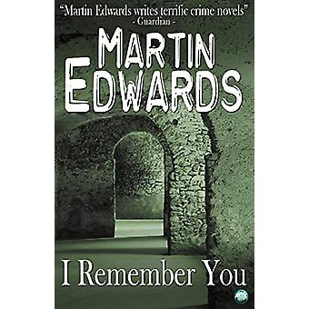 I Remember You by I Remember You - 9781782342458 Book