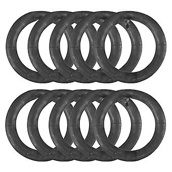Electric Scooter Tire 8.5 Inch Inner Tube