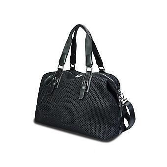 Sac d'épaule de dames de voyage, sac de conception de luxe
