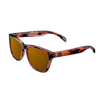 Northweek Unisex Sunglasses, Regular Tortoise