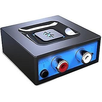 FengChun Adattore d' audio di BLUETOOTH per Sistema di Suono di Trasmissione di Musica, Adattore d'
