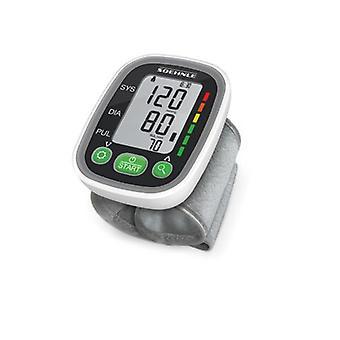 Soehnle blood pressure monitor systo monitor 100