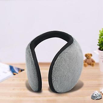 Women Men Ear Cover Protector Mask
