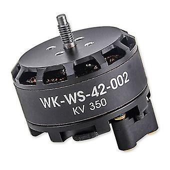 Brushlessmotor (CW) (WK-WS-42-002) Voyager 3-Z-40