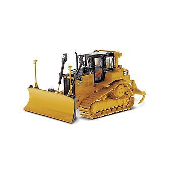 CAT D6 T XW VPAT Track-Type Tractor Diecast Model Tractor