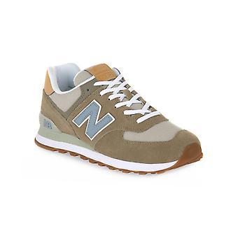 Nieuwe balans m574nt2 fashion sneakers
