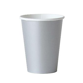 Classic Party Cups