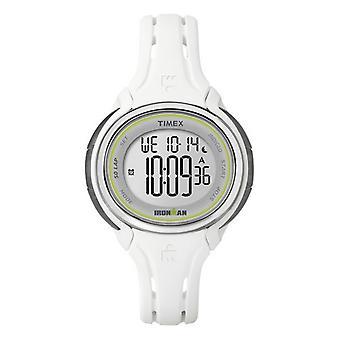 Naisten kello Timex (ø 38 mm)