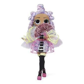 Doll OMG Dance LOL Surprise! Miss Royale (25 cm)