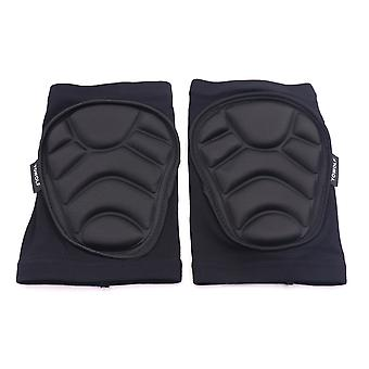 Outdoor Cycling Fitness Basketball Anti-collision Anti-slip Dance Protective Gear
